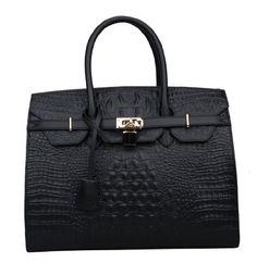 Bagroo Handbag