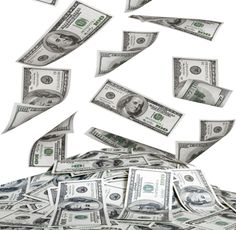 Make money uploading your files, shortening your links, and using our offer wall. We are optimized to support over 240 countries targeting all devices and platforms. http://dollarupload.com/