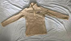 Patagonia Better Sweater, Cool Sweaters, Zip, Jackets, Women, Fashion, Down Jackets, Moda, Women's