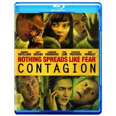 It was a 2011 must see! I usually wait for movies to go to DVD, but I had to see this one at the theater. It is suspenseful, and has a strong cast! Beau Film, Jude Law, Matt Damon, Kate Winslet, Contagion Film, Gwyneth Paltrow, Lawrence Fishburne, Disaster Movie, Download Free Movies Online