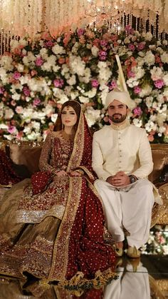 Asian Wedding Dress Pakistani, Asian Bridal Dresses, Bridal Mehndi Dresses, Indian Bridal Lehenga, Bridal Dress Design, Groom Wedding Dress, Groom Dress, Pakistan Bride, Bridal Lehenga Collection
