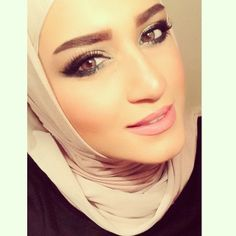 Dalal AlDoub @Dalal Mustafa AlDoub Instagram photos   Webstagram