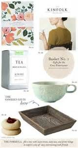 Unique Easter Gift Basket Ideas
