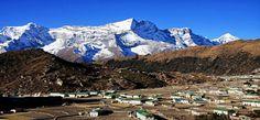 Trek from Lukla To Monjo Plan Your Trip, Trek, Mount Everest, Bucket, Journey, Posts, Blog, Messages, Buckets