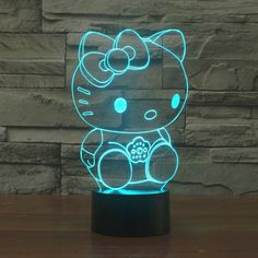 Reasonable Novelty 3d Led Night Light Plane Fly Earth 3d Lamp Remote Switch Small Night Light Led Usb Kids 7 Color Change Desk Lamp Aromatic Flavor Led Table Lamps