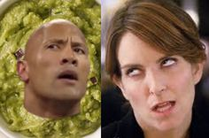 "People Are Sharing Their Best ""The Rock"" Puns And They'll Make You Laugh But Also Feel Rage"