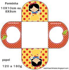Forminha-Redonda1.png 1.276×1.306 pixels