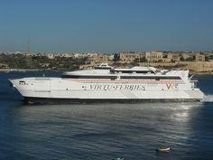 farasan ferry - Google-Suche