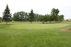 Elmwood Golf & Country Club in Swift Current is available as a wedding venue. With beautiful views, great food, and a balcony, this is the perfect spot! Wedding Venues, Wedding Day, Great Places, Swift, Balcony, Golf Courses, Club, Country, Beautiful
