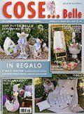 Cose... Belle n°74 Maggio 2012