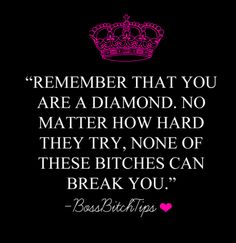So much damn truth! Boss Bitch Quotes, Gangsta Quotes, Babe Quotes, Sassy Quotes, Badass Quotes, Queen Quotes, Words Quotes, Quotes To Live By, Sayings