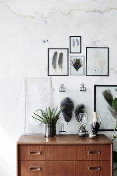 At lave sin egen kunst er en win-win: Du hygger dig, mens du laver det, og du får kunst til dine vægge, som ingen har magen til. Når det så samtidig ikke kræver de store kunstneriske og kreative egenskaber, ja, så er det bare om at komme i gang. Læs med her hvordan.