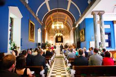 #weddings #weddingvenue #weddinginspiration #northeast #middlesbrough #durham #recepttion #ceremony State Room, Middlesbrough, Durham, Backdrops, Wedding Venues, Wedding Inspiration, Street View, Weddings, Wedding Reception Venues