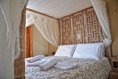 BEDROOM 1 Tinos Greece, Nice View, Curtains, Bedroom, House, Furniture, Home Decor, Blinds, Decoration Home