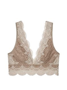 506b7379db561 Long Line Plunge Bralette The Victoria Victoria Secret Sport