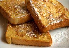 Ingrédients:  Pour le pain : 3 cs son avoine 2 cs son blé 1/4 sachet levure chimique 1 cs fromage blanc 0% 1 œuf Pour le reste de la rece...