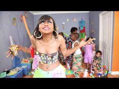 It's Free Swipe Yo EBT - Satirical Music Video