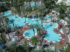 Las Vegas Flamingo  [http://v.vemma.com/Nknc]