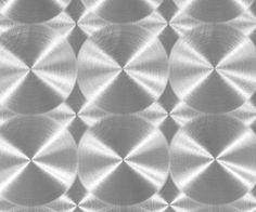 407 - Kaleidoscope - Chemetal Metal Laminates