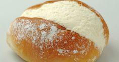 Un Dessert dal #Lazio: #Maritozzi