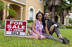 When You Go to Buy a Starter Home, You Need to Think About More Than Just Yourself - MainStreet. Sell Your House Fast, Selling Your House, Fries, We Buy Houses, Home Buying Tips, Starter Home, Atlanta Homes, First Time Home Buyers, Real Estate Tips