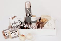 Lit Pasteleria® Coco, Diffuser, Bakery, Packaging, Trays, Biscuits, Pies, Bread Store, Wrapping