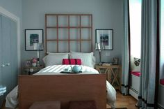 indoor paint colors   ... paint colors and dirty walls, and adds a lift of fresh, pure color