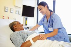 Accelerated Nursing Programs: Fast Track To Success – Nursing Degree Info Nursing Degree, Nursing Jobs, Nursing Schools, Les Philippines, Certified Nurse, Nursing Assistant, Nursing Programs, Home Health Care, Health Tips