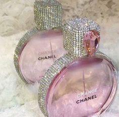kodeinekitty: ✧cyber pink blog✧