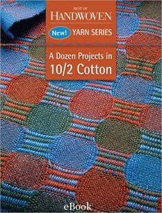 A Pearly Perle Cotton Kit-of-the-Month Club Discover a dozen projects to weave using our Pearly Perle mercerized perle cotton! You'll love it's exquisite strength, lustre and vibrancy. Cotton Clouds, Diy Craft Projects, Crafts, Precious Metal Clay, Spring Sign, Colorful Socks, Weaving Techniques, Household Items, Knitting Patterns