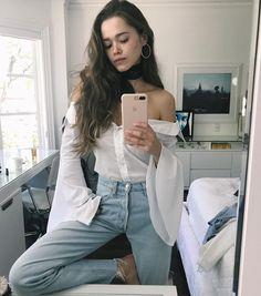 135.8k Followers, 381 Following, 1,230 Posts - See Instagram photos and videos from Valeria Lipovetsky (@valerialipovetsky)