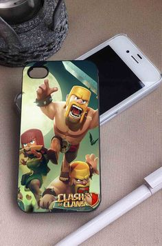 iphone 6 case, iphone 6 plus cases, iphone 5s case, iphone 5c case, iphone 5 case, iphone 4s case, iphone 4 case, samsung s3 case, samsung s4 case, samsung s5 case, Clash of Clans, Pekka, COC, onling game, game of war, dota 2, god of war