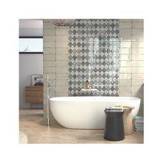 15x30cm Fenice Decor tile Manufactured by Mainzu ceramica buy @ ceramicplanet.co.uk