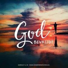 God bevrijdt hen die in de macht van mensen zijn. Bible Quotes, Bible Verses, Daughter Of God, God Is Good, Word Of God, Christian Quotes, Prayers, Faith