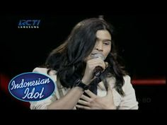 VIRZHA - PERFORMANCES - Indonesian Idol (playlist)