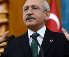 Kılıçdaroğlu'ndan sert açıklamalar | Haberhan Siyasi Güncel Haber Sitesi