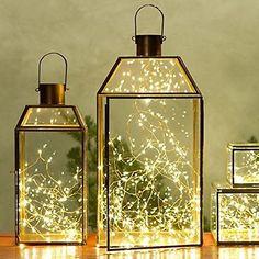 LED SopoTek 10ft 30 LEDS Starry Lights Fairy Lights Coppe... https://www.amazon.com/dp/B01E8JDY38/ref=cm_sw_r_pi_dp_x_yb96ybNR4V7BR