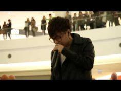"Geeks releases MV for ""Where U Go"""