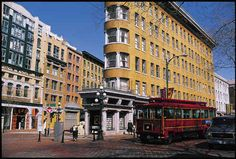 Google Image Result for http://vancouverisawesome.com/wp-content/uploads/2009/07/gastown-2.jpg