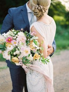 Intimate Late Summer Inspiration at Bloom Lake Barn — Studio Fleurette :: Twin Cities Wedding Florist :: Minneapolis MN :: Winter Wedding Flowers, Summer Wedding, Dream Wedding, Timeless Wedding, Elegant Wedding, Luxury Wedding Venues, Fine Art Wedding Photography, Art Photography, To Infinity And Beyond