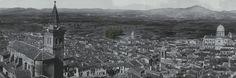 Murcia, Paris Skyline, Travel, Hotels, Restaurants, Wine Cellars, Monuments, News, Places