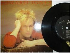 At £4.20  http://www.ebay.co.uk/itm/Howard-Jones-Pearl-Shell-WEA-Records-7-Single-4-/261091330066
