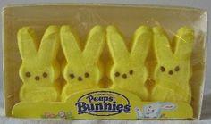 easter-bunny-peeps