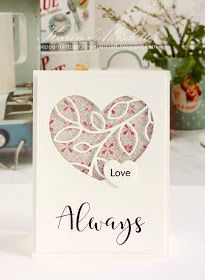 Card Making Inspiration, Making Ideas, Valentine Love Cards, Happy Hearts Day, Hand Stamped Cards, Beautiful Handmade Cards, Scrapbook Cards, Scrapbooking, Simon Says Stamp
