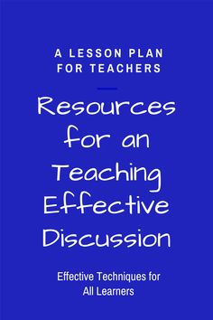 5 Tips for Teaching Effective Discussion Geography Lessons, Teaching Geography, Teaching History, Teacher Lesson Plans, Teacher Resources, Teaching Strategies, Teaching Ideas, Scavenger Hunts, Study History