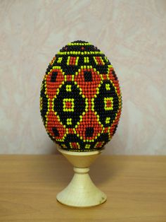 Яйцо Космическое