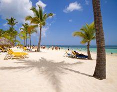 Dominica, Bavaro beach Best Online Casino, Online Casino Bonus, Punta Cana Hotels, Bavaro Beach, Play Casino, Best Resorts, Sandy Beaches, Golf Courses, Outdoor