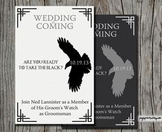 game-of-thrones-will-you-be-my-groomsmen