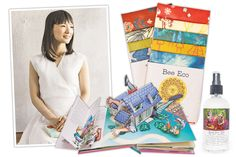 From bento boxes to crystal tuners: Organizing expert Marie Kondo's favorite things Organization Hacks, Organizing, Konmari Method, Marie Kondo, Container Store, Bento Box, Crystals, Favorite Things, Boxes