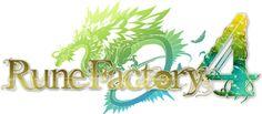 Rune Factory 4's E3 2013 Trailer